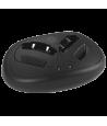 Base Cargador Motorola 00631