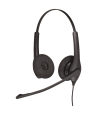 Auricular Jabra BIZ 1500 Dúo