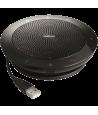 Audioconferencia Jabra SPEAK 410 MS
