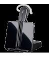 Auricular Plantronics CS540