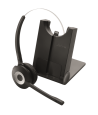 Auricular Jabra Pro 925 Mono