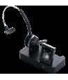 Auricular Jabra Pro 9470 Mono