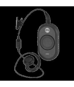Walkie Motorola CLP446