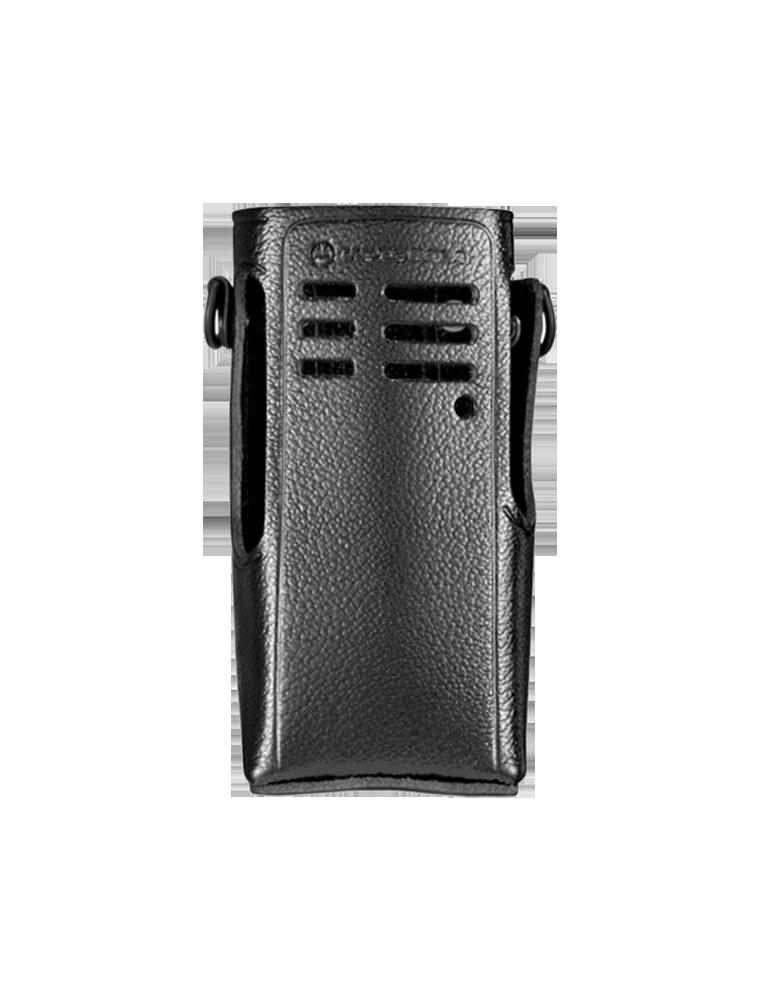 Funda Motorola HLN9665A