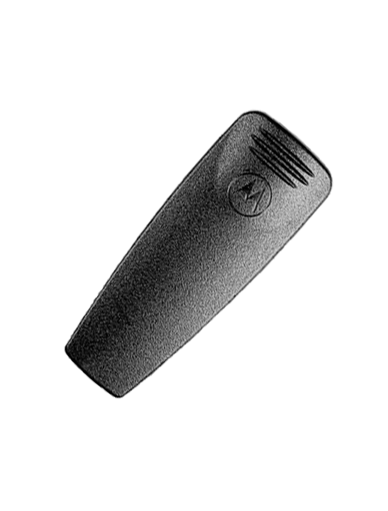 Clip Motorola HLN9714A