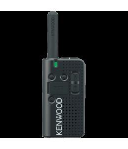 Walkie Kenwood PKT-23E
