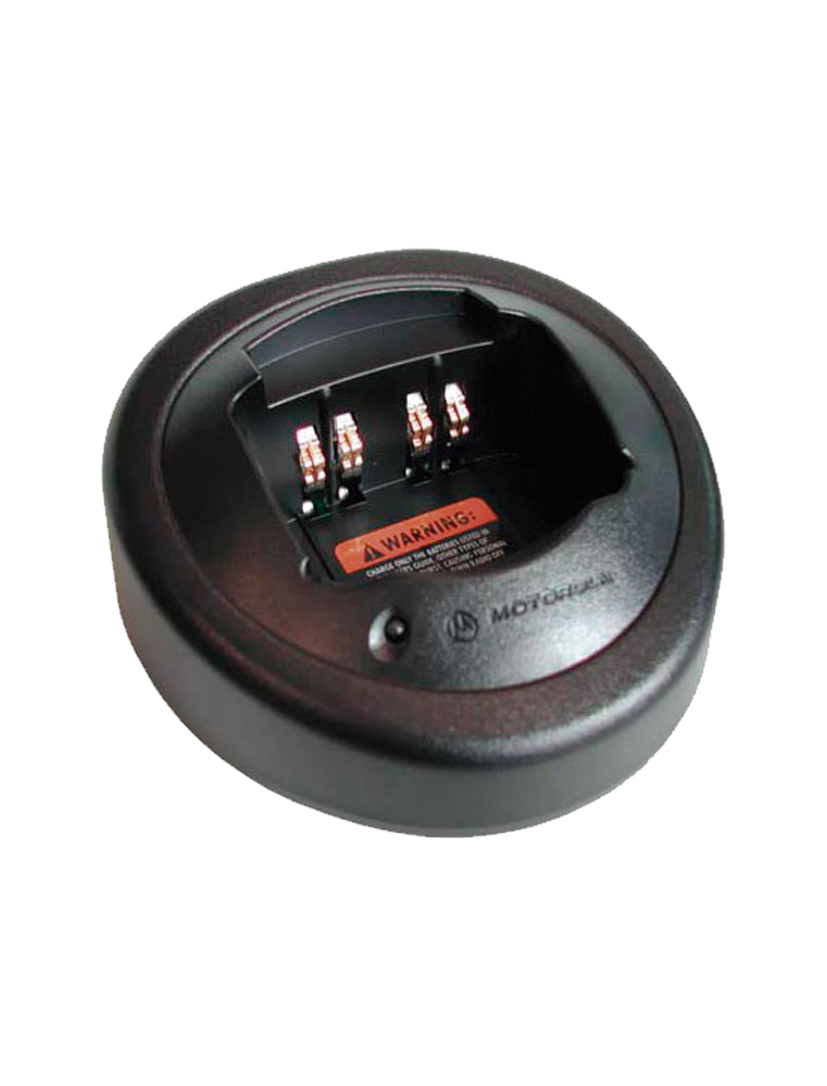 Cargador Motorola PMLN5196A