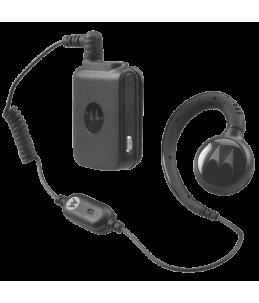 Auricular Motorola PMLN6463