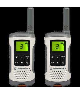 Walkie Motorola TLKR T50
