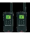 Walkie Motorola TLKR T60