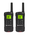 Walkie Motorola TLKR T61