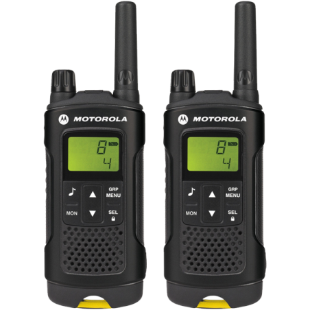 Walkie Motorola XT180