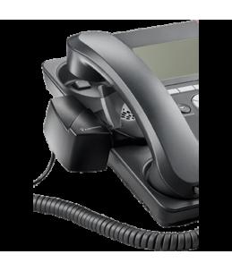 Auricular Plantronics CS540 + Descolgador HL10