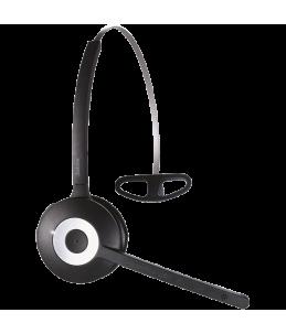 Auricular Jabra Pro 920 Mono