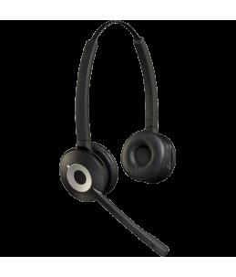 Auricular Jabra Pro 920 Dúo
