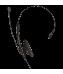 Auricular Jabra BIZ 1500 Mono