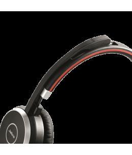 Auricular Jabra Evolve 40 MS USB Mono