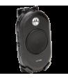 Walkie Motorola CLP446BT