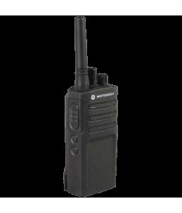 Walkie Motorola XT220