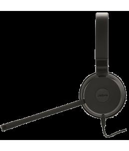 Auricular Jabra EVOLVE 20 MS USB Mono
