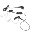 Microauricular Motorola HKLN4477