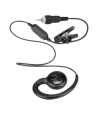 Auricular Motorola HKLN4529