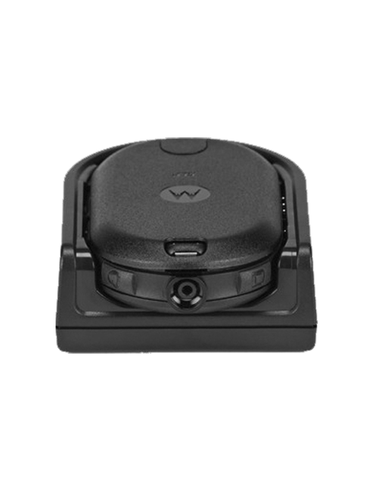 Cargador Motorola IXPN4028