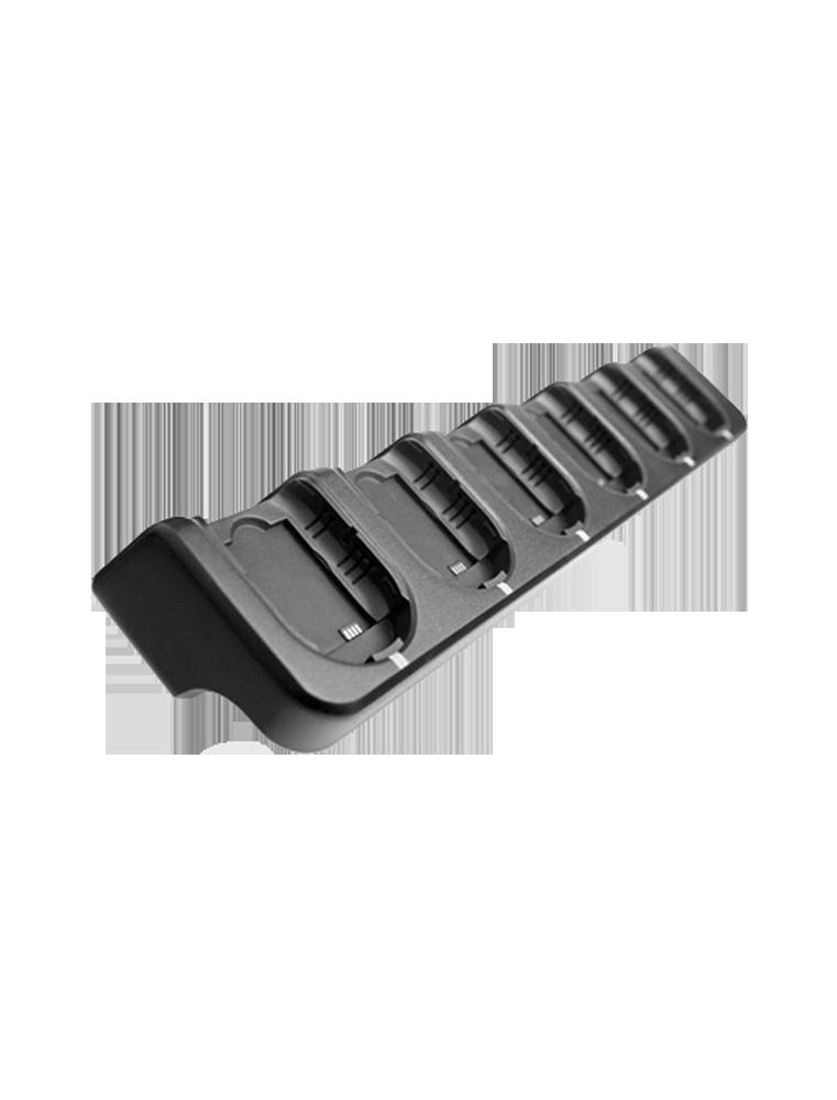 Cargador Motorola IXPN4029