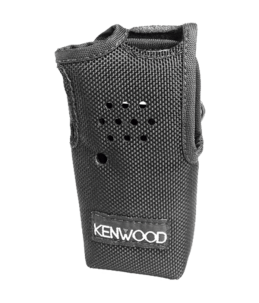 Funda Kenwood KLH-197NCD