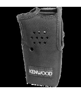 Funda Kenwood KLH-197NCD
