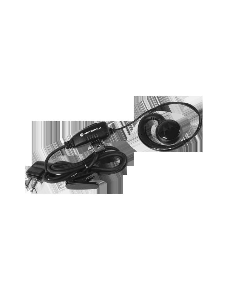Auricular Motorola RLN6423B