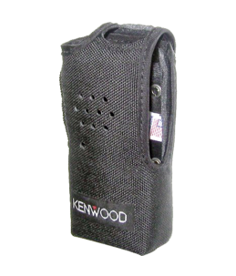 Funda Kenwood KLH-187