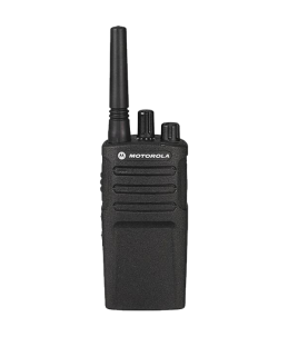 Walkie Motorola XT420
