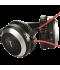 Auricular Jabra Evolve 80 MS USB Dúo