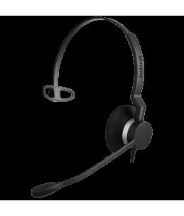 Auricular Jabra BIZ 2300 QD Mono