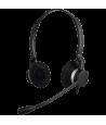 Auricular Jabra BIZ 2300 QD Dúo