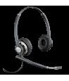 Auricular Plantronics EncorePro HW720 Dúo