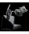 Auricular Plantronics Voyager Legend CS + HL10