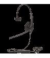 Auricular Jabra BIZ 1500 USB Mono