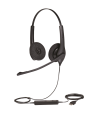 Auricular Jabra BIZ 1500 USB Dúo