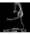 Auricular Jabra Voice 150 MS USB Mono