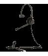Auricular Jabra BIZ 2300 MS USB Mono