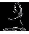 Auricular Jabra Voice 550 MS USB Mono