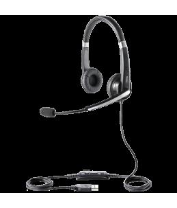 Auricular Jabra Voice 550 MS USB Dúo