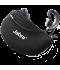 Auricular Jabra Voice 250 MS USB Mono