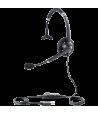 Auricular Jabra Voice 750 MS USB Mono