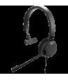 Auricular Jabra Evolve 30 II Mono
