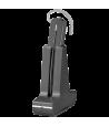 Auricular Plantronics C565