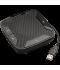Plantronics Calisto 610, Versión Microsoft