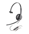 Auricular Plantronics Blackwire 215 Mono
